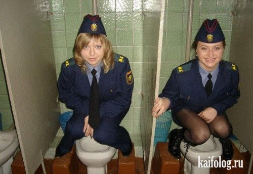 Подставить полицейскую форму на фото фото 4-872