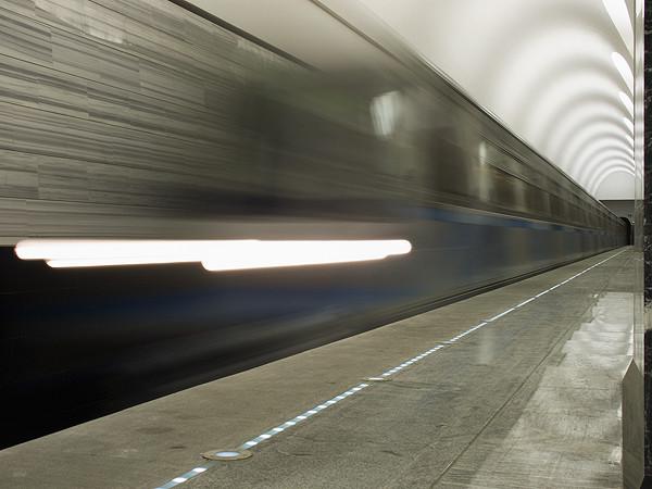 столько почему в метро нельзя фотографировать пожара составляет около