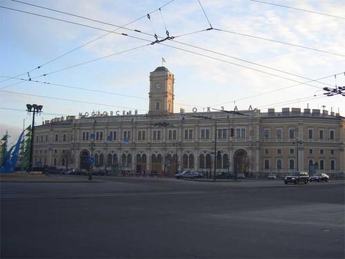 prostitutki-krimskie-tatarki