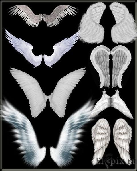 Схема вышивки голой женщины 88