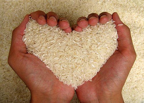Диета для очищения организма: виды диет и меню на день