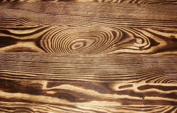Картинки по запросу упрочнение древесины