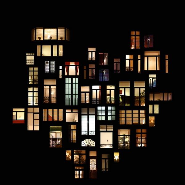 свет в окне скачать торрент - фото 5