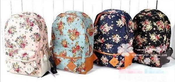 Что из рюкзаков сейчас в моде river island рюкзак отзывы