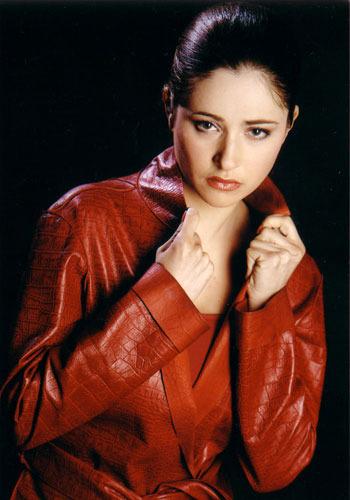 Актриса любовь тихомирова видео в бане фото 439-102