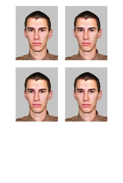 фото на шенгенскую визу в бийске его советской стороне