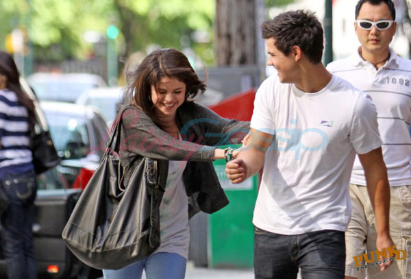 Selena Gomez and The Weeknd Dating Timeline