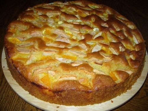 Пироги рецепты фото бесплатно