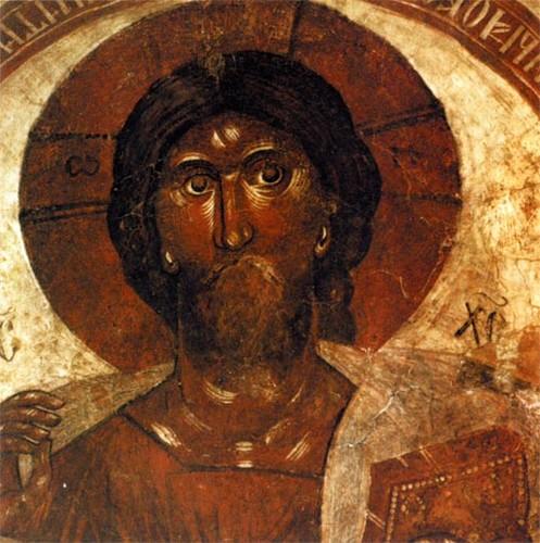 Картинки по запросу спас в силах феофан грек