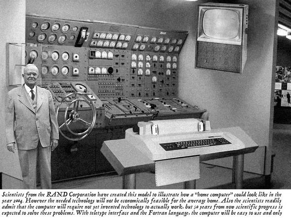 первый компьютер в мире википедия обои