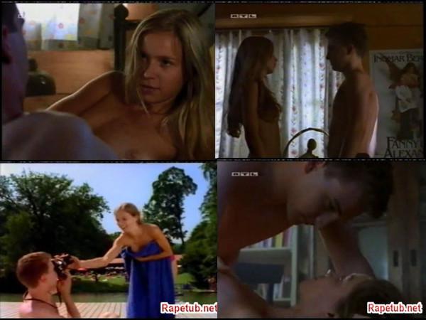 сестры эротический и фильм брата