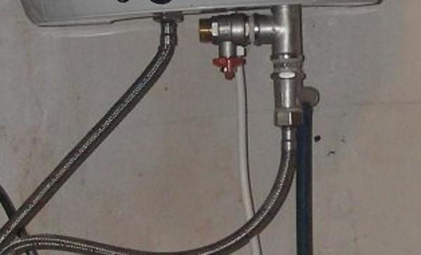 Чем соединить теплообменник с баком для воды Кожухотрубный теплообменник Alfa Laval ViscoLine VLM 20x16/104-6 Москва