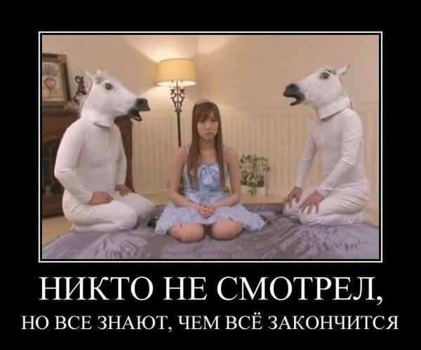 gde-muzhiki-konchayut-v-rot-krasivim-devushkam