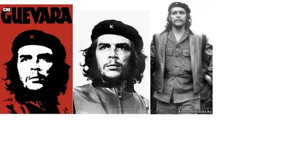 an analysis of the life and leadership of ernesto che guevara Essay about ernesto che guevara - ernesto che guevara ernesto che guevara, a doctor and revolutionary in bolivia, was assassinated by the american cia for many political reasons, thus becoming a legend and idol after the latin american revolution.