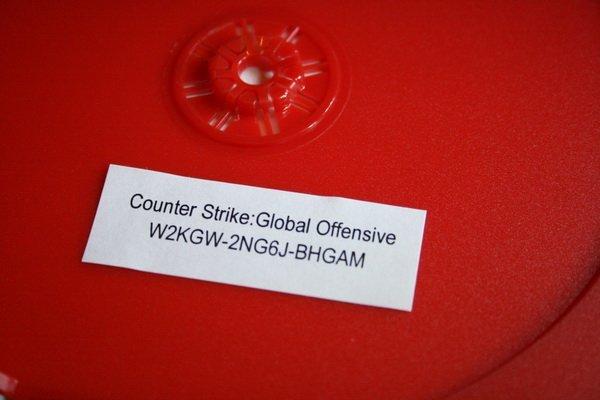 Ключ cs go для steam skins cs go knife