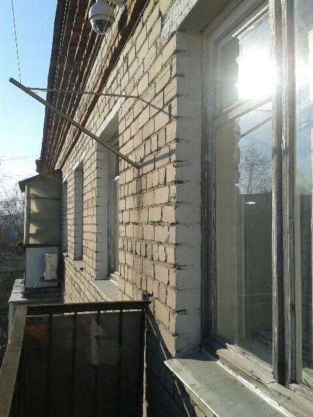 Сколько стоит установить козырек на балкон.