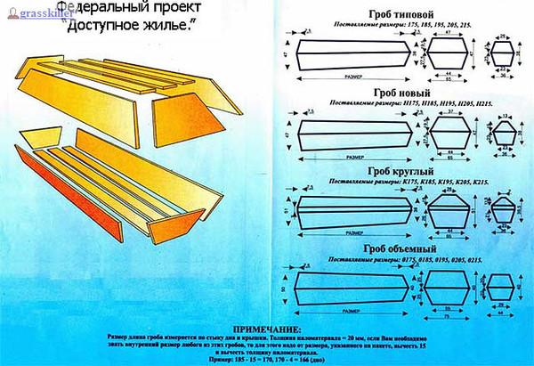 Инженер Высший разум (166624)
