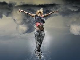 Девушка На Краю Скачать Торрент - фото 10