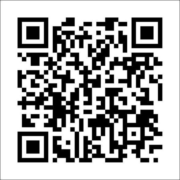 https://otvet.imgsmail.ru/download/c88c53b886772040638afc82fd597cb0_i-32.jpg