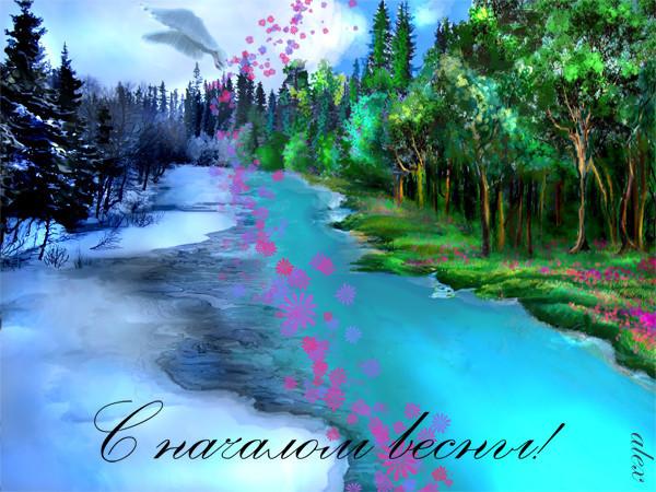 https://otvet.imgsmail.ru/download/c8fb7fd698897b8a58b6d8ee2a2c4cfa_i-131.jpg