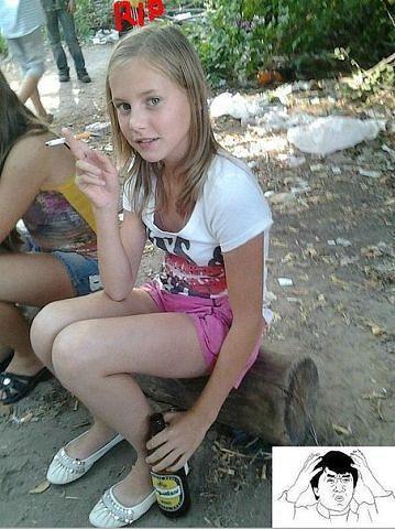 Доступная девушка в сексе фото 303-677
