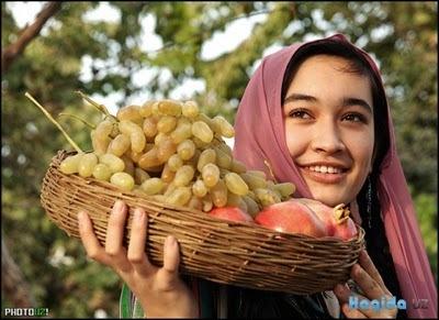 Узбекские девушки онлайн