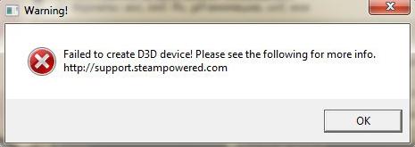 При запуске кс го вылетает ошибка fatal error failed to connect патч для кс го text mod