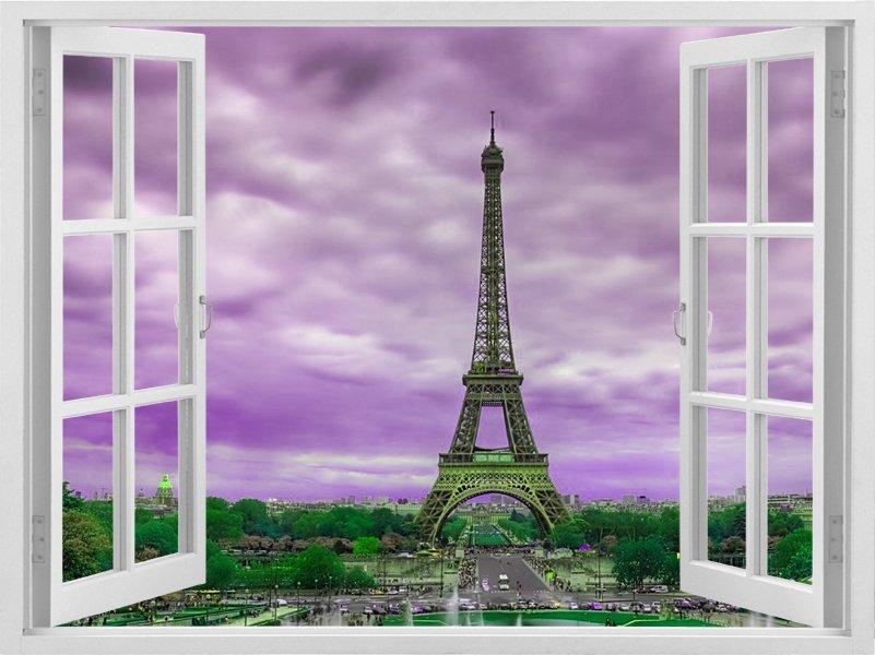 окно в европу в картинках ребята обладают