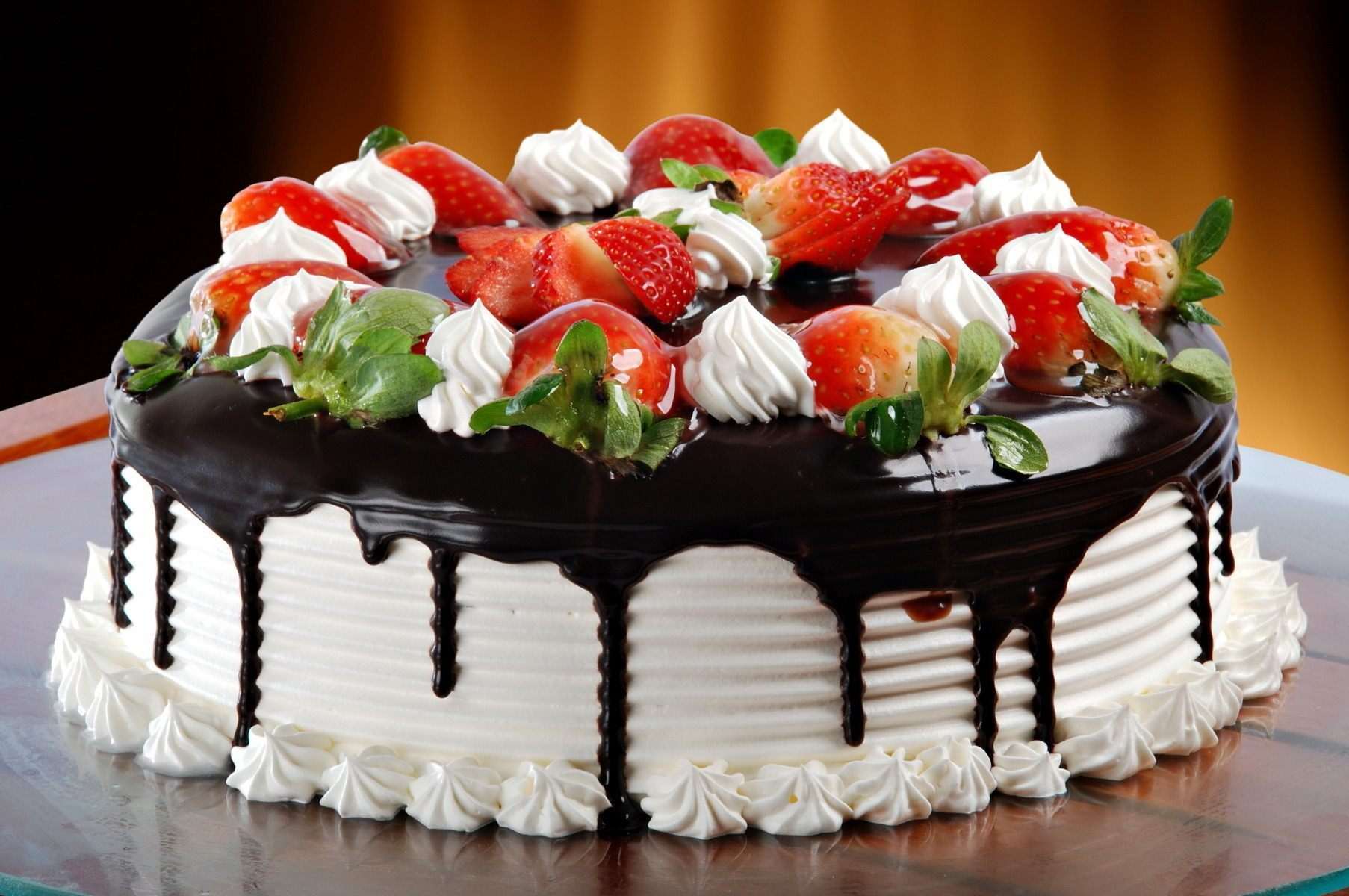 Картинка торт фото