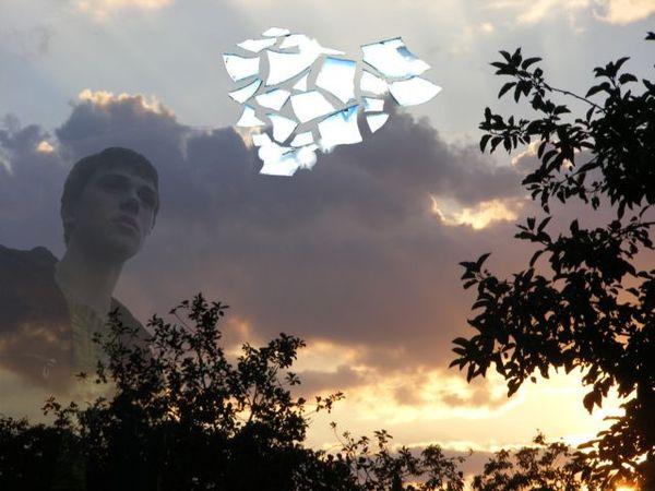 картинки с разбитыми мечтами экопортал содержит