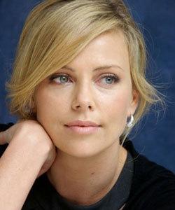 Список зарубежных актриси фото 265-272