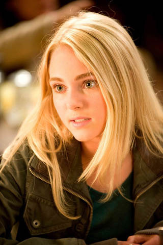 фото актрис молодых