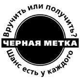 """При попытке задержания застрелился предположительно экс-замглавы """"Нафтогаза Украины"""" Юрьев - Цензор.НЕТ 9004"""
