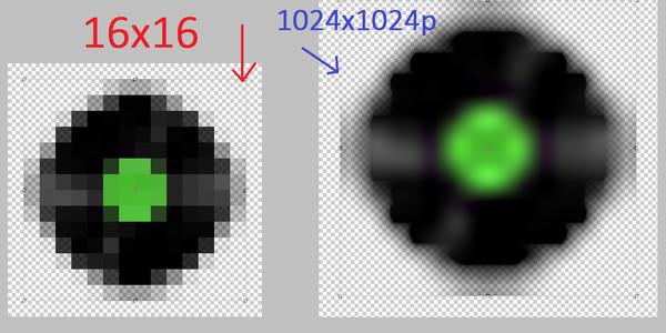 Как проверить фотоаппарат на битые и грячие пиксели