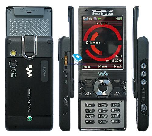 Мобильные телефоны с двумя симками с хорошим звуком