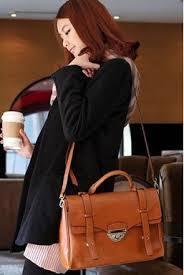 Модные и стильные женские аксессуары: сумки, ремни