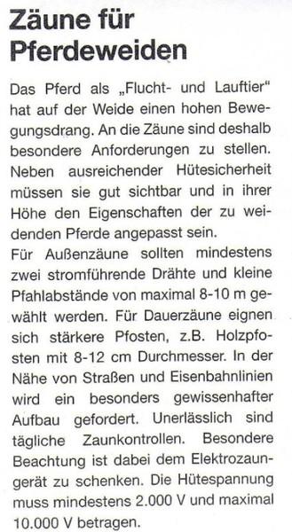как тексты на немецком для перевода и пересказа служба