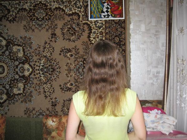 Почему летом волосы растут быстрее