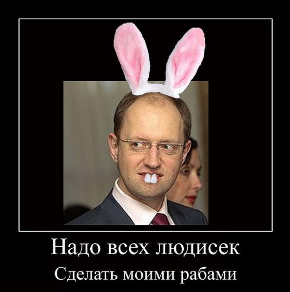 Правительство утвердило концепцию популяризации Украины в мире - Цензор.НЕТ 1965