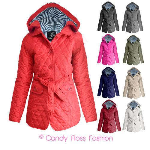 9f0554e521f Ответы Mail.Ru  Какую куртку осеннюю куртку купить