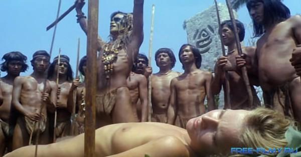 порно фильм племена старые племена смотреть онлайн поделиться чем-либо