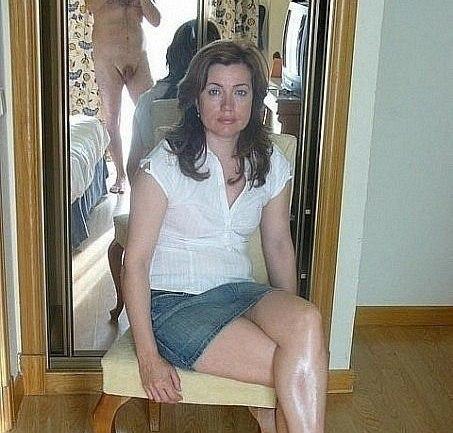 Как себя сексуально сфотографировать в зеркало фото 699-452
