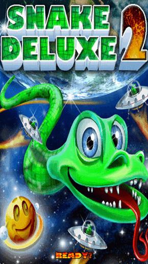 Скачать Игру Snake Xenzia На Телефон Nokia - фото 8