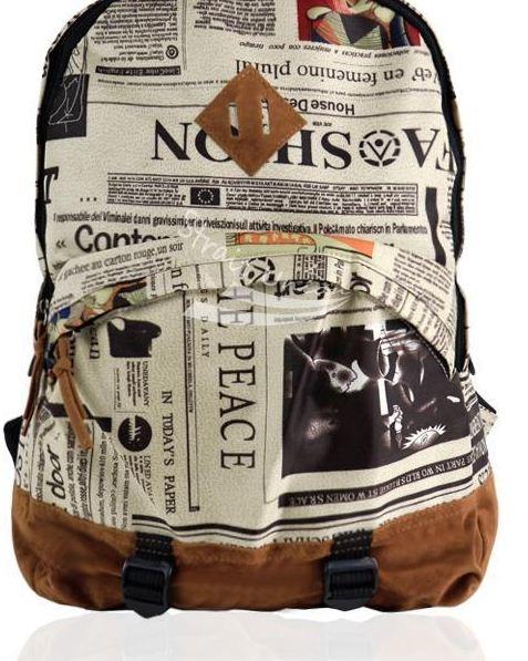 Рюкзаки с ромбом и двумя полосками название детский рюкзак пластиковый