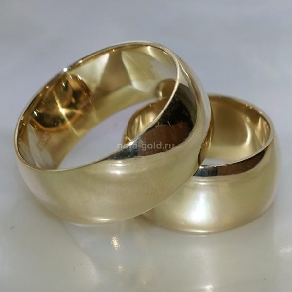 c23e4d3b3e65 А знаете ли вы, что первые обручальные кольца появились еще в древнем  Египте.
