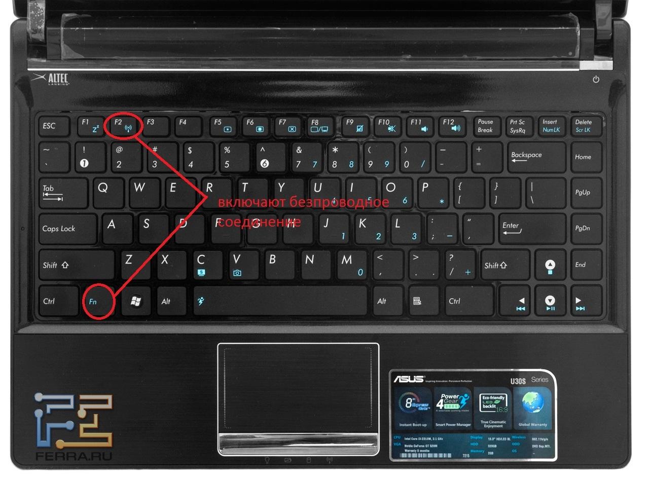 выборе автоматически переключения фото на ноутбуке писатель сомневался