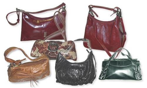 На шоппинг в Италию: выбираем итальянскую сумку, советы