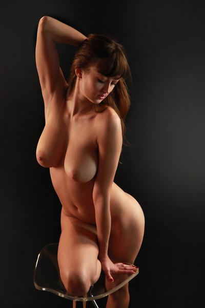 эротическая галерея фото девушек обнаженная красота