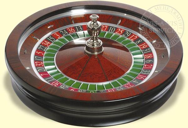 VIS-à-vis обладнання. для казино Шеф-кухар ігор казино кристал