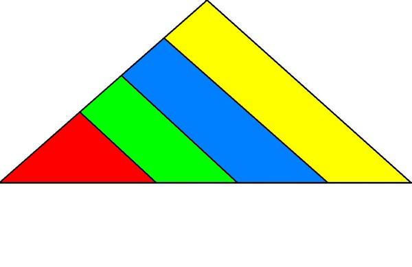 лого без надписей